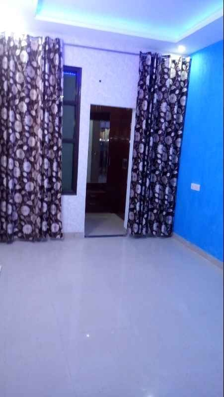 675 sq ft 2BHK 2BHK+1T (675 sq ft) Property By Nirmaaninfratech In Project, Dhakoli