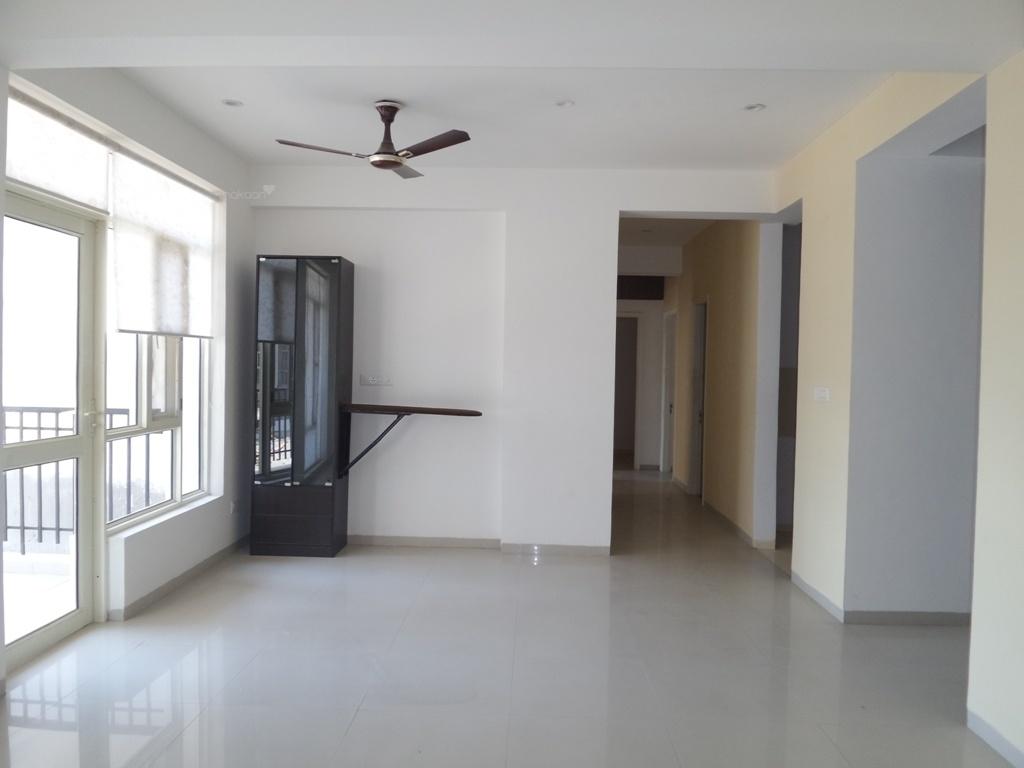 1825 sq ft 3BHK 3BHK+3T (1,825 sq ft) + Store Room Property By Nirmaaninfratech In Elite Cross, Zirakpur