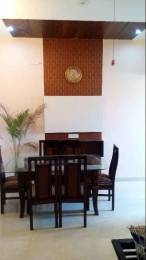 1100 sqft, 2 bhk BuilderFloor in Builder Project Sector 20 Panchkula, Chandigarh at Rs. 26.5000 Lacs