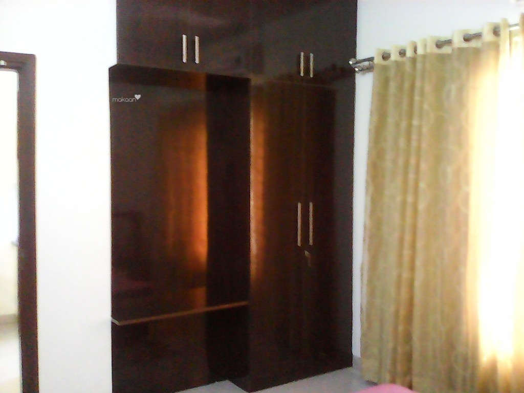 985 sq ft 2BHK 2BHK+2T (985 sq ft) Property By Nirmaaninfratech In Eco Greens, Dera Bassi