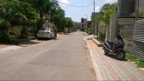 900 sqft, Plot in Builder Project Panchkula Sec 26, Chandigarh at Rs. 50.0000 Lacs