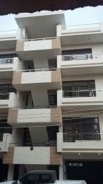 1000 sqft, 2 bhk BuilderFloor in Builder shri homes Zirakpur, Mohali at Rs. 27.1200 Lacs