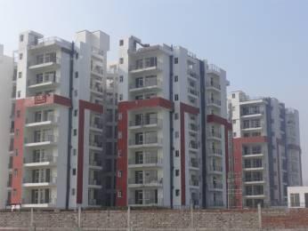 1760 sqft, 3 bhk Apartment in NH Aero Homes Gazipur, Zirakpur at Rs. 40.0000 Lacs