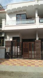 1800 sqft, 3 bhk IndependentHouse in Builder Project Zirakpur, Mohali at Rs. 55.1000 Lacs
