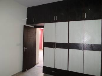 1000 sqft, 2 bhk BuilderFloor in Builder nirmaan floors Sector 20 Panchkula, Chandigarh at Rs. 30.0000 Lacs