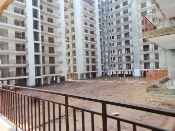 1960 sqft, 3 bhk Apartment in Lark Green Valley Heights Dhakoli, Zirakpur at Rs. 54.0000 Lacs