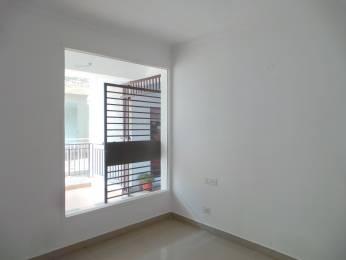 544 sqft, 1 bhk Apartment in Lark Green Valley Heights Dhakoli, Zirakpur at Rs. 18.0000 Lacs