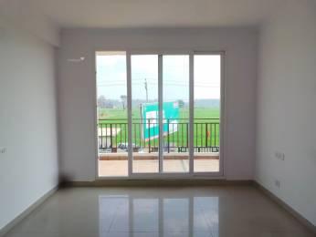 515 sqft, 1 bhk Apartment in Lark Green Valley Heights Dhakoli, Zirakpur at Rs. 17.2450 Lacs