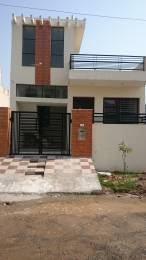 567 sqft, 2 bhk IndependentHouse in Builder Project Zirakpur, Mohali at Rs. 23.5000 Lacs