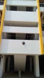 900 sqft, 3 bhk Apartment in Builder Project Zirakpur, Mohali at Rs. 27.3000 Lacs