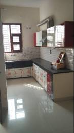 900 sqft, 2 bhk IndependentHouse in Builder Project Zirakpur, Mohali at Rs. 35.0000 Lacs