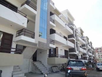 1098 sqft, 3 bhk BuilderFloor in Builder Project Peermachhala, Chandigarh at Rs. 30.0000 Lacs