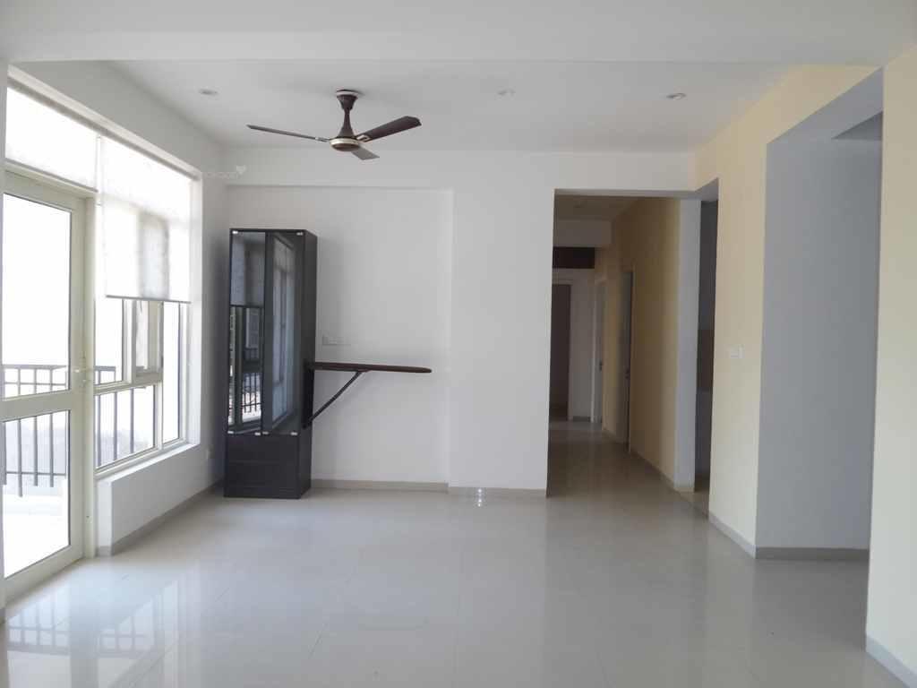 1825 sq ft 3BHK 3BHK (1,825 sq ft) Property By Nirmaaninfratech In sushma elite, NAC Zirakpur