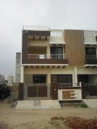 1143 sqft, 3 bhk IndependentHouse in Builder nirmaan duplex Patiala Road, Chandigarh at Rs. 55.0500 Lacs