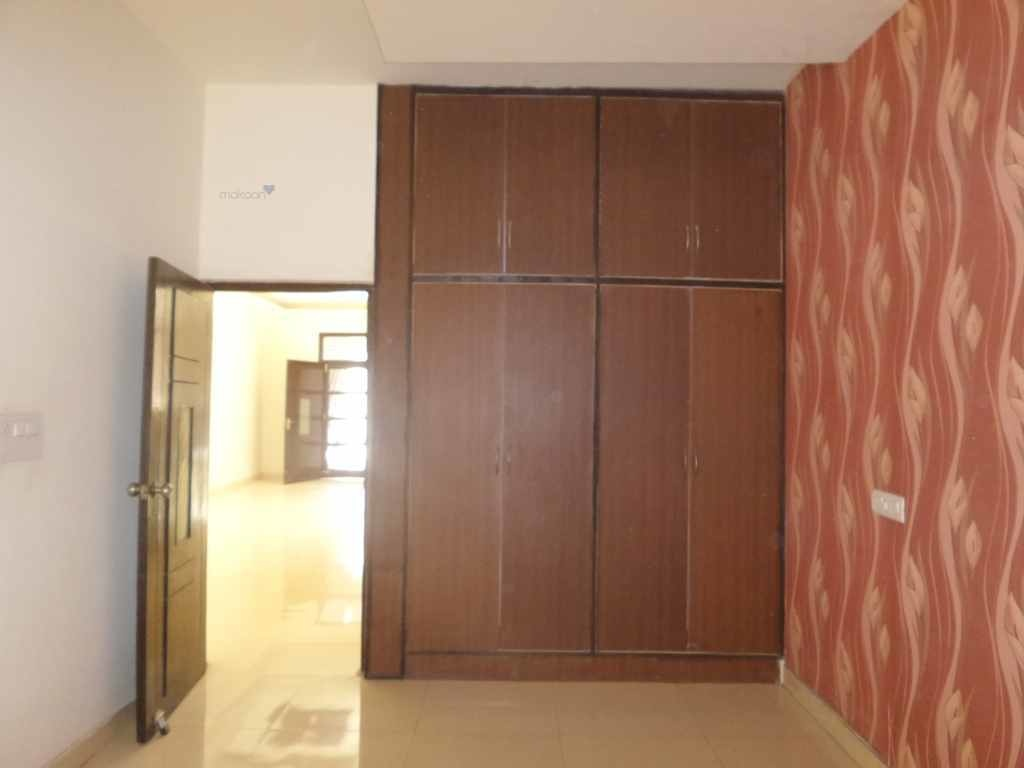 1737 sq ft 3BHK 3BHK+3T (1,737 sq ft) Property By Nirmaaninfratech In Project, Dhakoli