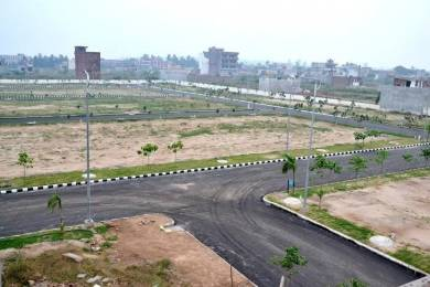 1116 sqft, Plot in GBP Rosewood Estate Plot Bhagat Singh Nagar, Dera Bassi at Rs. 22.3200 Lacs