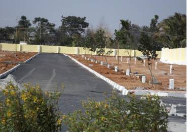 720 sqft, Plot in GBP Superia Gulabgarh, Dera Bassi at Rs. 10.8000 Lacs