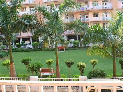 1392 sq ft 2BHK 2BHK+2T (1,392 sq ft) Property By Nirmaaninfratech In Plus Homes, Sector 20 Panchkula