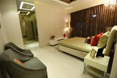 2020 sqft, 3 bhk Apartment in Alliance The Eminence Gazipur Road, Chandigarh at Rs. 67.0000 Lacs