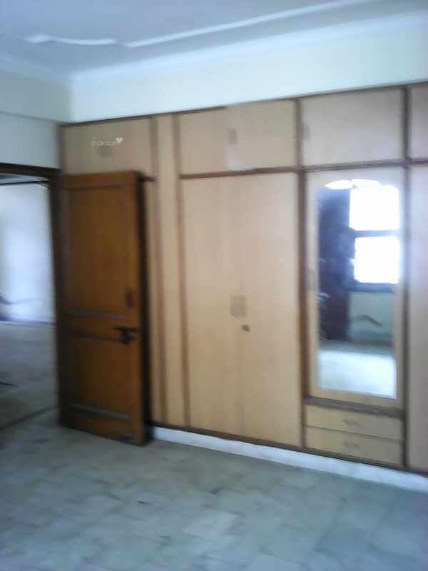 1600 sq ft 3BHK 3BHK+2T (1,600 sq ft) Property By Nirmaaninfratech In GHS11, Sector 20 Panchkula
