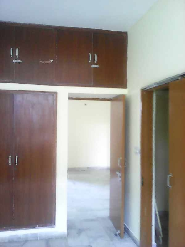 1450 sq ft 3BHK 3BHK+2T (1,450 sq ft) Property By Nirmaaninfratech In GHS24, Sector 20 Panchkula