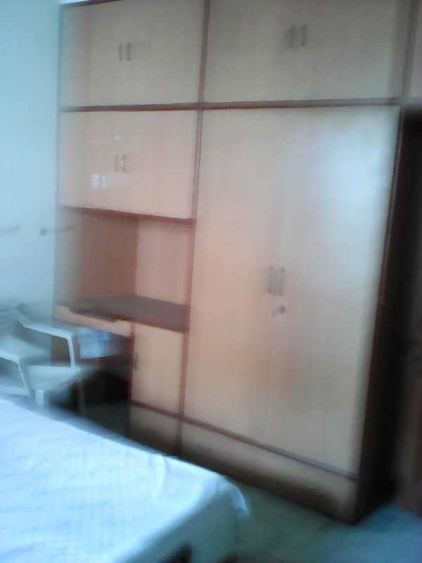 1700 sq ft 3BHK 3BHK+2T (1,700 sq ft) Property By Nirmaaninfratech In ghs69, Sector 20 Panchkula