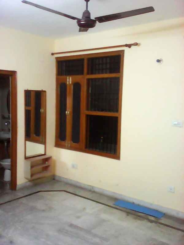 1500 sq ft 3BHK 3BHK+2T (1,500 sq ft) Property By Nirmaaninfratech In ghs102, Sector 20 Panchkula