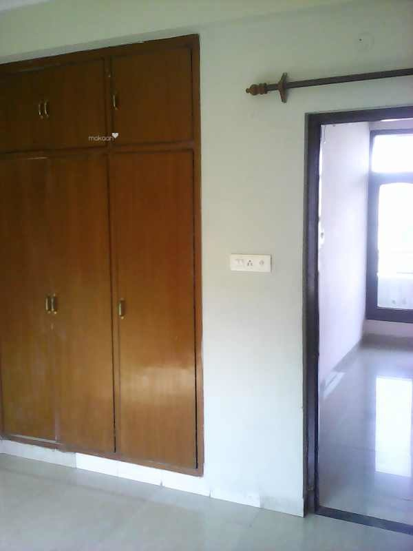 1700 sq ft 3BHK 3BHK+3T (1,700 sq ft) + Pooja Room Property By Nirmaaninfratech In ghs33, Sector 20 Panchkula
