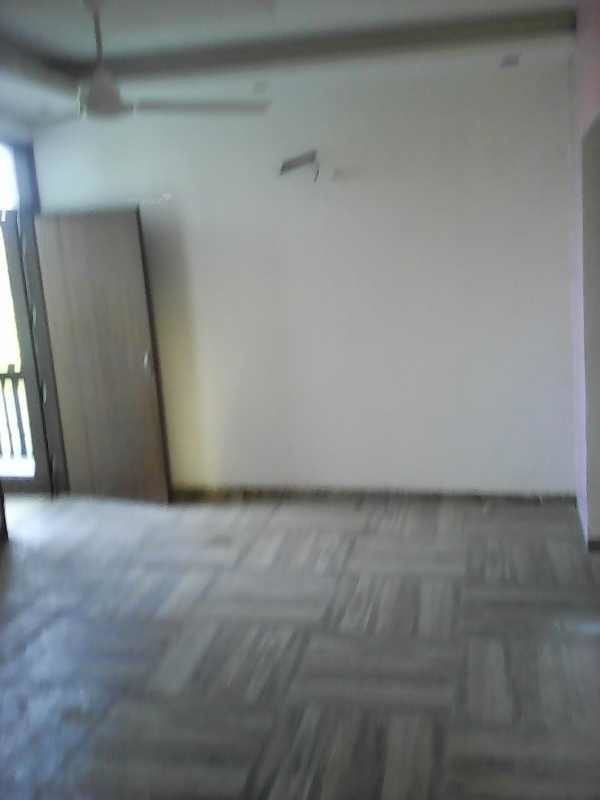 1750 sq ft 3BHK 3BHK+2T (1,750 sq ft) Property By Nirmaaninfratech In CITY HEIGHT, PEER MUCHALLA ADJOING SEC 20 PANCHKULA