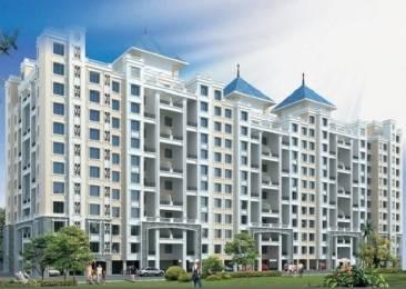 1426 sqft, 3 bhk Apartment in Rachana Bella Casa Sus, Pune at Rs. 80.0000 Lacs