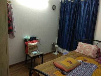 692 sqft, 2 bhk Apartment in Alliance Orchid Springs Korattur, Chennai at Rs. 16000