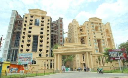 1037 sqft, 2 bhk Apartment in Builder Project Edamalaipatti Pudur, Trichy at Rs. 55.0000 Lacs