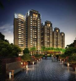 1600 sqft, 3 bhk Apartment in Sobha City Mykonos Kannur on Thanisandra Main Road, Bangalore at Rs. 30000