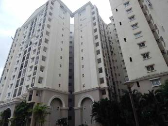1938 sqft, 3 bhk Apartment in Prestige Kensington Gardens Jalahalli, Bangalore at Rs. 32000