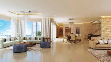 3 Bhk Flats In Veerannapalya Apartments For Bangalore