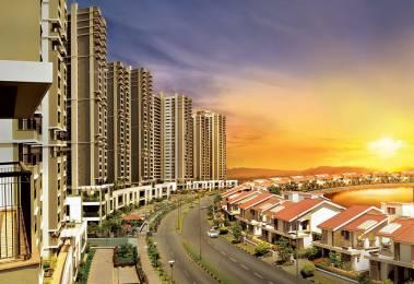 1735 sqft, 3 bhk Apartment in Sobha Santorini At City Kannur on Thanisandra Main Road, Bangalore at Rs. 30000