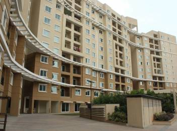 1830 sqft, 3 bhk Apartment in Brigade Altamont Narayanapura on Hennur Main Road, Bangalore at Rs. 32000