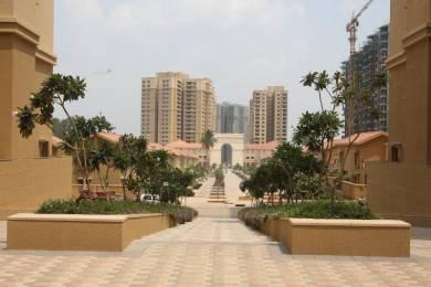1801 sqft, 3 bhk Apartment in Sobha City Casa Serenita Kannur on Thanisandra Main Road, Bangalore at Rs. 29000