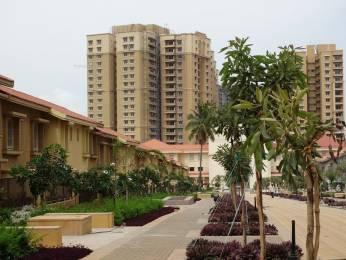 1569 sqft, 3 bhk Apartment in Sobha City Mykonos Kannur on Thanisandra Main Road, Bangalore at Rs. 28000