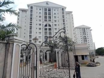 1938 sqft, 3 bhk Apartment in Prestige Kensington Gardens Jalahalli, Bangalore at Rs. 30000