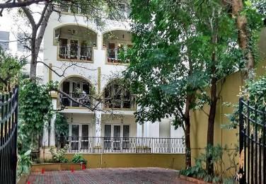 3155 sqft, 3 bhk Apartment in Prestige Benson Court Frazer Town, Bangalore at Rs. 75000