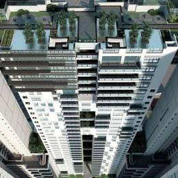 2318 sqft, 3 bhk Apartment in Karle Town Centre Zenith Nagawara, Bangalore at Rs. 1.8500 Cr
