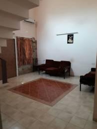 2500 sqft, 3 bhk IndependentHouse in Builder Tungarli lake Tungarli, Pune at Rs. 1.5000 Cr