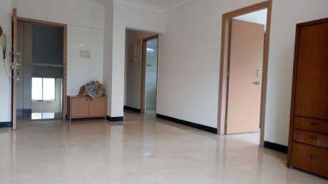 1050 sqft, 2 bhk Apartment in Builder Project Dadar East, Mumbai at Rs. 4.5000 Cr