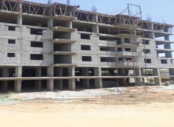 1050 sqft, 3 bhk Apartment in Builder Golden Arena Attibele, Bangalore at Rs. 31.0000 Lacs