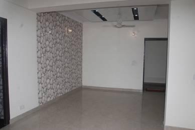 1525 sqft, 3 bhk Apartment in Savfab Jasmine Grove Shastri Nagar, Ghaziabad at Rs. 46.0000 Lacs