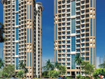 1190 sqft, 2 bhk Apartment in Paramount Orchid Crossing Republik, Ghaziabad at Rs. 41.0000 Lacs
