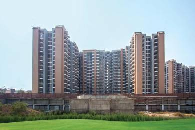 1285 sqft, 2 bhk Apartment in Saviour Saviour Park Mohan Nagar, Ghaziabad at Rs. 10000