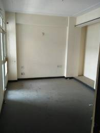 1270 sqft, 2 bhk Apartment in Crossings GH7 Crossings Republik Vijay Nagar, Ghaziabad at Rs. 8000