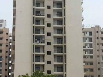 1299 sqft, 2 bhk Apartment in Ascent Satya Ville de Raj Nagar Extension, Ghaziabad at Rs. 42.0000 Lacs